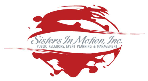 Sisters In Motion, Inc.